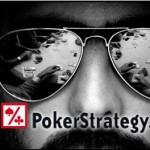 Being a Senior Editor at PokerStrategy.com involved strict deadlines, high volume writing, a load of responsibility and a great experience.