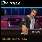 PKR Email - Click.Blink.Play