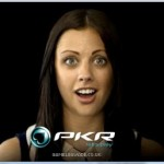 PKR Fast Download Ad