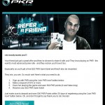 PKR Email - Refer-a-Friend