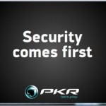 Security Banner - Flash